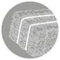 Piktos_sw_PowerPress_web