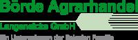 boerde-logo